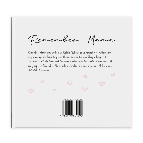 RememberMama-BackCover-MockUp