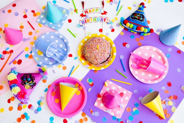 5 Common Mistakes Made When Planning a Party (and How to AvoidThem)