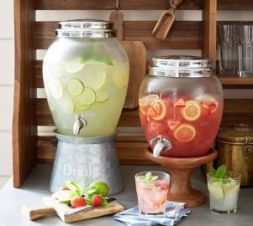 pb-classic-glass-drink-dispenser-c
