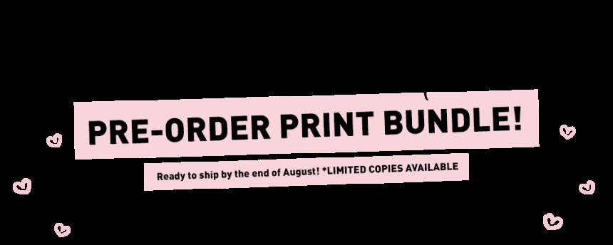 preorder-book-banner